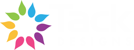Tack Designs LLC